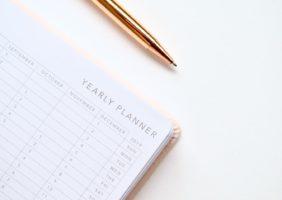 FINANCIAL PLANNING MODELS